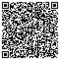 QR code with Paul Ringer Inc contacts