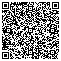 QR code with Karen Divico Distr contacts