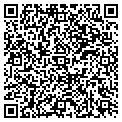 QR code with Duffin Painting Inc contacts