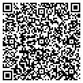 QR code with Swiss Sausage Haus Inc contacts