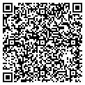 QR code with Creekside Farm Country Store contacts