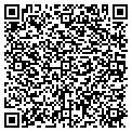 QR code with C III Communications LLC contacts