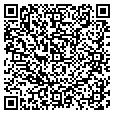 QR code with Dennis Iron Work contacts