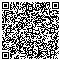 QR code with Hart Springs Recreation Park contacts