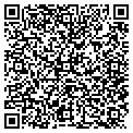 QR code with Electronic Explosion contacts