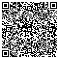 QR code with Reeves Terrace Recreation Site contacts