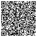 QR code with Linda Newman Const Co contacts