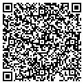 QR code with Dooleys Eating & Drinking contacts