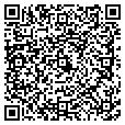 QR code with TLC Riding Ranch contacts