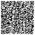 QR code with Sexy's Flowers & Gifts contacts