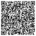 QR code with Da Vita Dialysis contacts