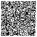 QR code with Overdoors of Florida Inc contacts