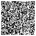 QR code with Arthur L Burke CPA contacts