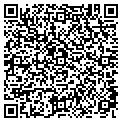 QR code with Summerfeld Rtirement Residence contacts