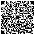 QR code with Lous Hair Designers Inc contacts
