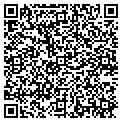 QR code with Elmer E Rasmuson Library contacts