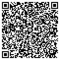QR code with Oneal II Enterprises Inc contacts