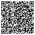 QR code with Carla Imports contacts