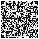 QR code with Conservart Master Frame Makers contacts