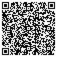 QR code with Rogers Place contacts