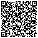 QR code with Neptune Pool Service Inc contacts