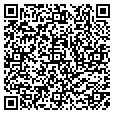 QR code with Cafe Coco contacts