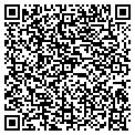 QR code with Florida Keys Harbor Service contacts