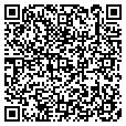 QR code with Path contacts
