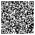 QR code with Brillian Floor Shine contacts
