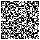 QR code with Mastercraft Home Builders Inc contacts