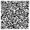 QR code with Pharcyde Dance Center contacts