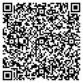 QR code with Helena West Helena Public Sch contacts