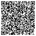 QR code with Vannoys Tires Inc contacts