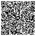 QR code with An Ultimate Limousine contacts