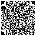 QR code with Spiritual Lighthouse Church contacts