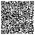 QR code with Us Gulf-Mexico Fishery Mgmt contacts