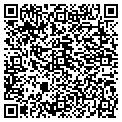 QR code with Protectaide Disposables Inc contacts