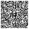 QR code with Buds Septic Service contacts
