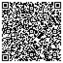 QR code with St Andrews Episcopal Church contacts