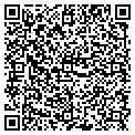 QR code with Creative Beauty Salon Inc contacts