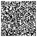 QR code with All American Financial Services contacts