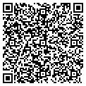 QR code with Ashley Norton Inc contacts