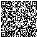 QR code with Sorathia Abdul J MD contacts