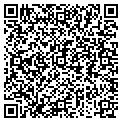 QR code with Silver Witch contacts