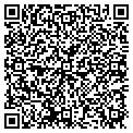 QR code with Georges Home Remedies Rx contacts