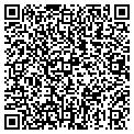 QR code with Alma Quality Homes contacts