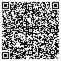 QR code with G BS RE Property MGT Co contacts
