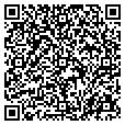 QR code with Dun Rite Home Maintenance contacts