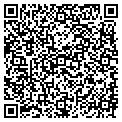 QR code with Progress Energy Service Co contacts