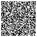 QR code with Harbourside Convention Complex contacts